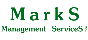 MarkS Management ServiceS